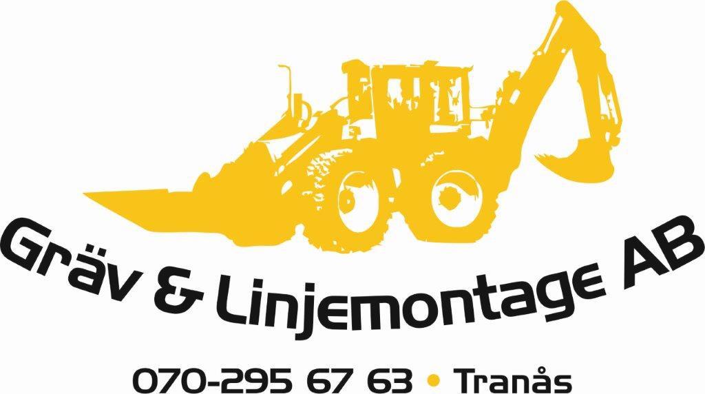 Gräv & Linjemontage AB
